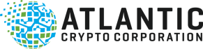 Atlantic Crypto Cooperation